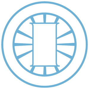 INSTITUTIONAL AND SUPERMARKET LOGO
