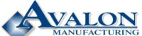 Avalon Manufacturing