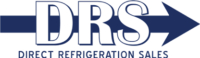 Direct Refrigeration Sales