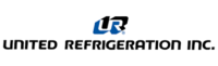 United Refrigeration Inc.
